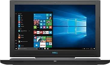 Dell Inspiron 15 7588 - 15.6