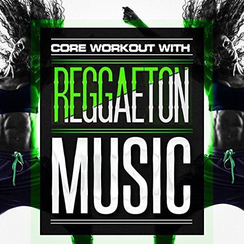 Training Music, Workout Rendez-Vous, Running Music Workout