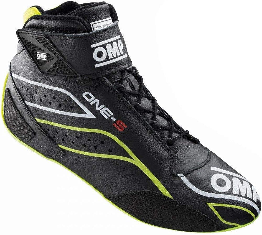 OMP Award-winning Virginia Beach Mall store Unisex-Adult Riding Shoes