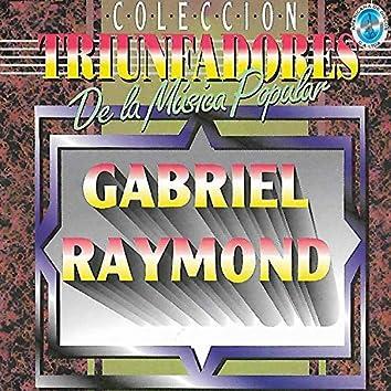 Colección Triunfadores de la Música Popular