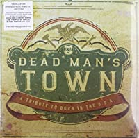 Dead Man's Town: a Tribute to [12 inch Analog]
