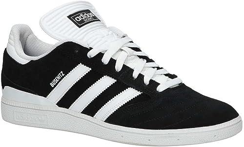 Adidas Herren Busenitz Pro Turnschuhe