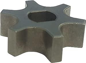 SPERTEK 3/8 6T Sprocket for Stihl Pole Saw HT100 HT75 HT130 HT101 Rep 4138 642 1250