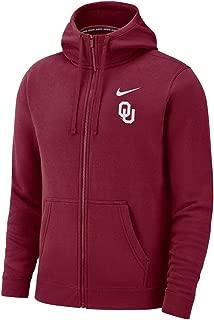 Best oklahoma sooners hoodie nike Reviews