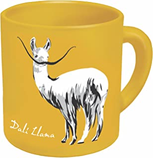 Best quirky coffee mugs india Reviews