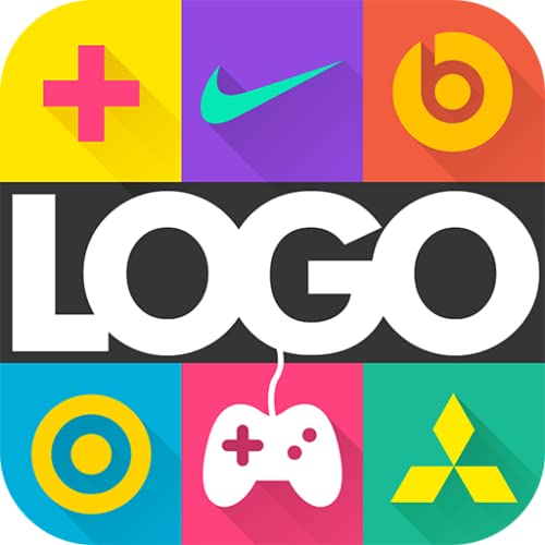 The Logo Quiz Game (Mobile & Tablet Edition)