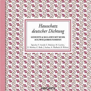 Das Lied von der Glocke                   Autor:                                                                                                                                 Friedrich Schiller                               Sprecher:                                                                                                                                 Christian Rode                      Spieldauer: 17 Min.     82 Bewertungen     Gesamt 4,5