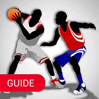 nba live mobile guide