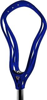 WARRIOR Regulator - X Spec Unstrung Lacrosse Head