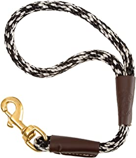 Mendota Traffic Dog Lead
