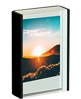 Best 1950s picture frames Reviews