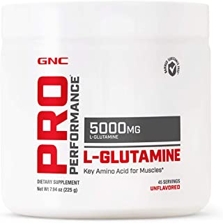 Best testmax 1000 gnc Reviews
