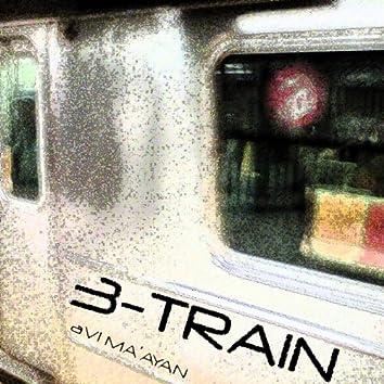 3-Train