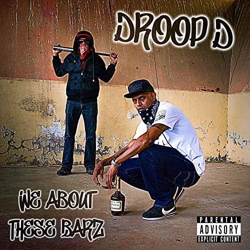 Droop D