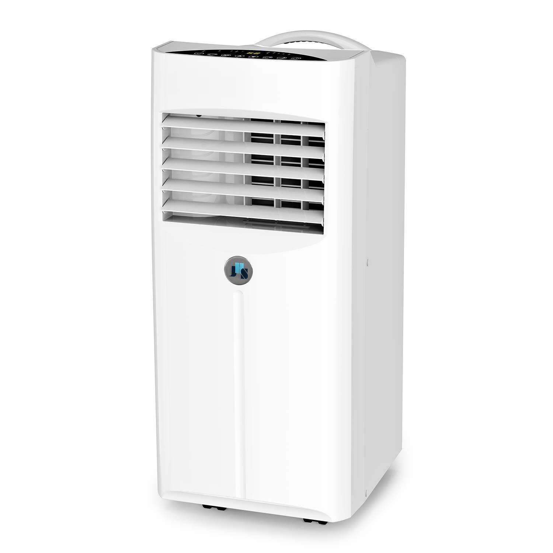 JHS Powerful Conditioner A001 10KR Dehumidifier