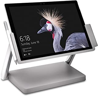 Kensington ケンジントン SD7000 マイクロソフト サーフェス プロ ドッキングステーション Surface Pro 4, 5, 6, 7, 7+ 【3年保証】K62917JP