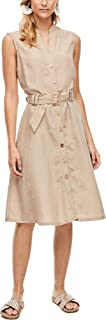 s.Oliver Women's 120.10.007.20.200.2040781 Casual Dress