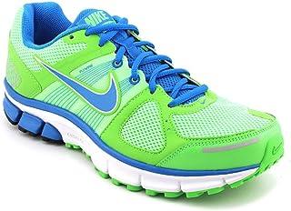 80f2c1f692 Nike Air Pegasus+ 28 Mens Size 11 Green Running Mesh Synthetic Running Shoes