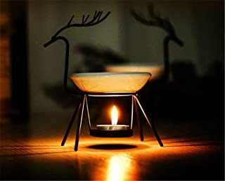 Best oil burner without candle Reviews