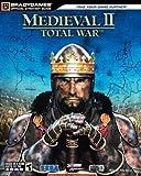 Medieval II - Total War Official Strategy Guide (Official Strategy Guides (Bradygames)) by Phillip Marcus (20-Nov-2006) Paperback - Brady Publishing (20 Nov. 2006) - 20/11/2006