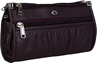 Talat Fashion Women's & Girls' Clutch