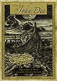 L'Oracle du Dr John Dee - Magie et sagesse prodiguées par l'un des plus grands visionnaires du monde