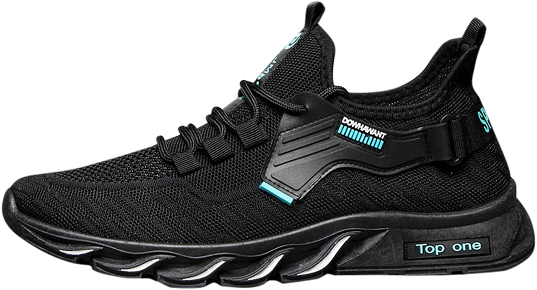 Mens Athletic Walking Shoes Tennis latest Jogging New Shipping Free Shipping Running AITSAON