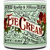 Eye Cream Moisturizer 1.7oz 94%