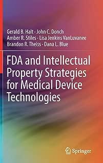 Best medical instrumentation system Reviews