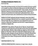 Zoom IMG-1 pharmalife research crema pomata propoli