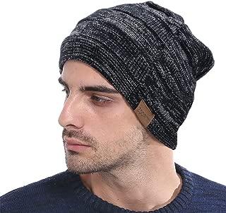 Best slouchy beanie cap for man Reviews