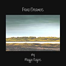 Amazoncom Maggie Rogers Dog Years Digital Music