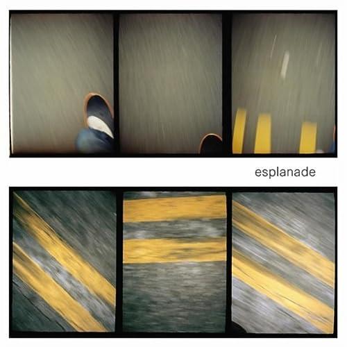 Spinning Tops de Esplanade en Amazon Music - Amazon.es