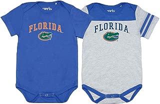 Best florida gators onesie Reviews
