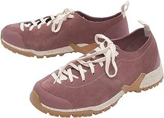 Tikal Hiking Shoe - Women's