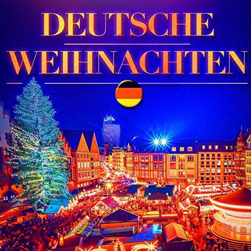 Der Nussknacker Op. 71, Ballett-Suite: Tanz der Zuckerfee / Trepak / Blumenwalzer