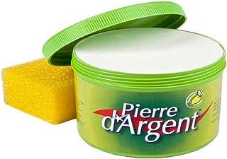 comprar comparacion La Pierre d'Argent ® 500 GR - Piedra Blanca para Limpieza -