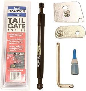 Dee Zee DZ43204 Tailgate Assist Shock