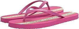 Scuba Pink/Scuba Pink