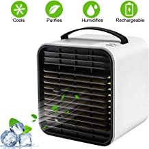 Best usb powered evaporative cooler Reviews
