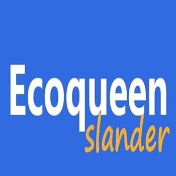 EcoQueenSlander