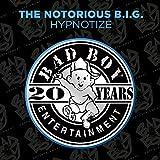 Hypnotize (Instrumental) [2014 Remaster] [Explicit]