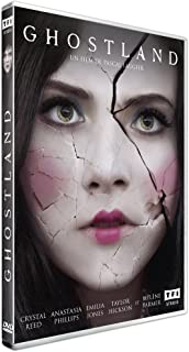 Ghostland [DVD + Copie Digitale]