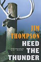 Heed the Thunder (Mulholland Classic)