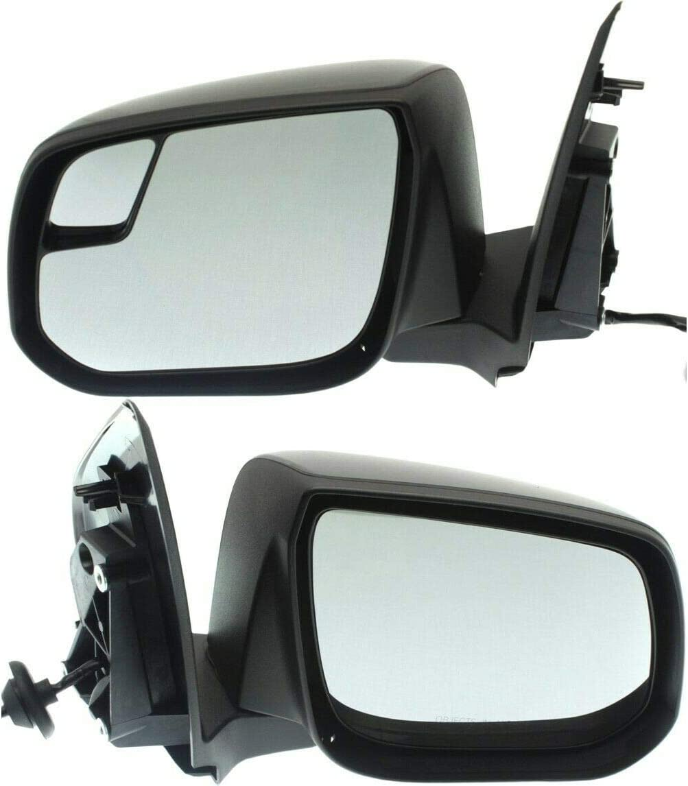 Kucaruce Set of 2 Mirrors Left with Compatible Side A surprise price is realized 15-1 Manufacturer OFFicial shop Right