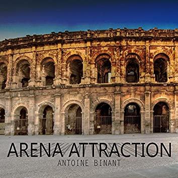 Arena Attraction