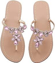 Best pink swarovski crystal shoes Reviews