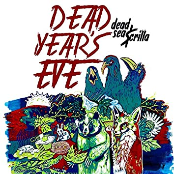 Dead Year's Eve