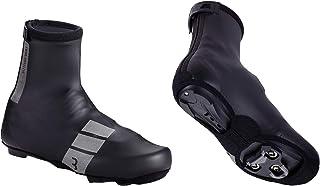 BBB Cycling BWS-04 - Copriscarpe Hardwear per Bicicletta, Mountain Bike