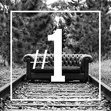 #1 - EP